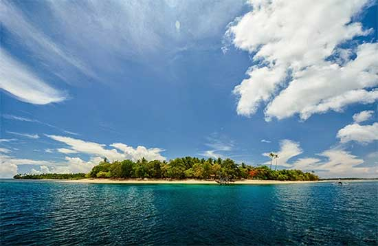 06-pulau-kakara