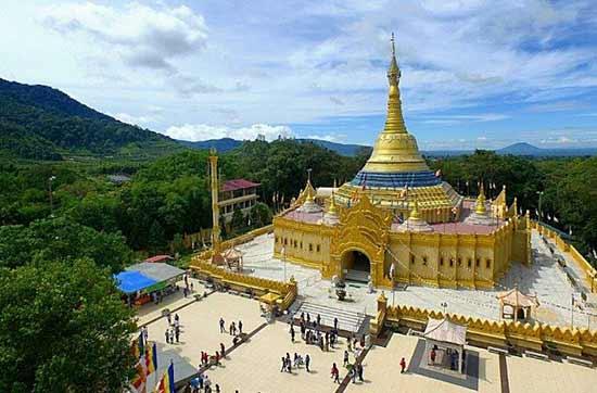 12-pagoda-lumbini