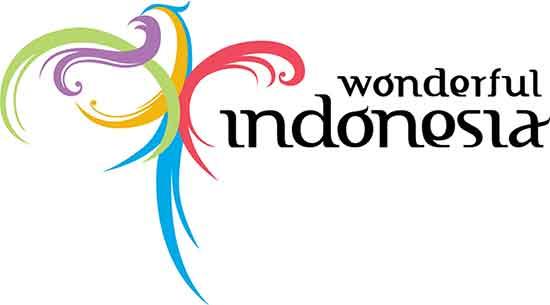 01 indonesiaku