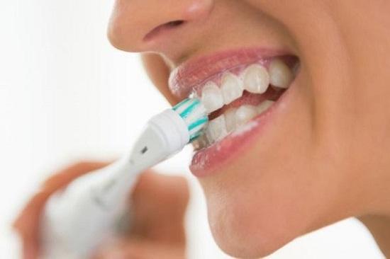 Penting! 6 Ketahui Panduan Cara Menggosok Gigi yang Benar