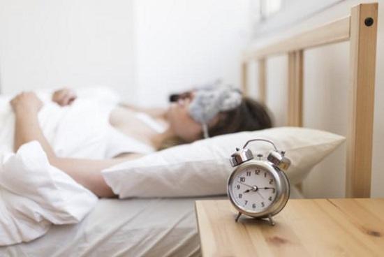 Tak Perlu Obat Tidur, Begini 7 Cara Mengatasi Susah Tidur yang Aman
