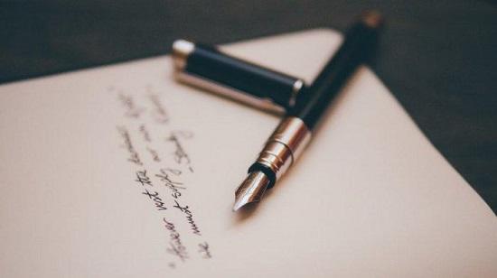 5 Tips dan Cara Menulis Puisi Bagi Pemula