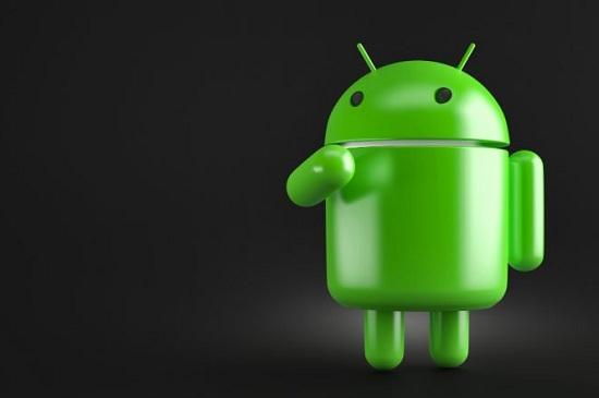 Meningkatkan Jumlah Download Aplikasi Android
